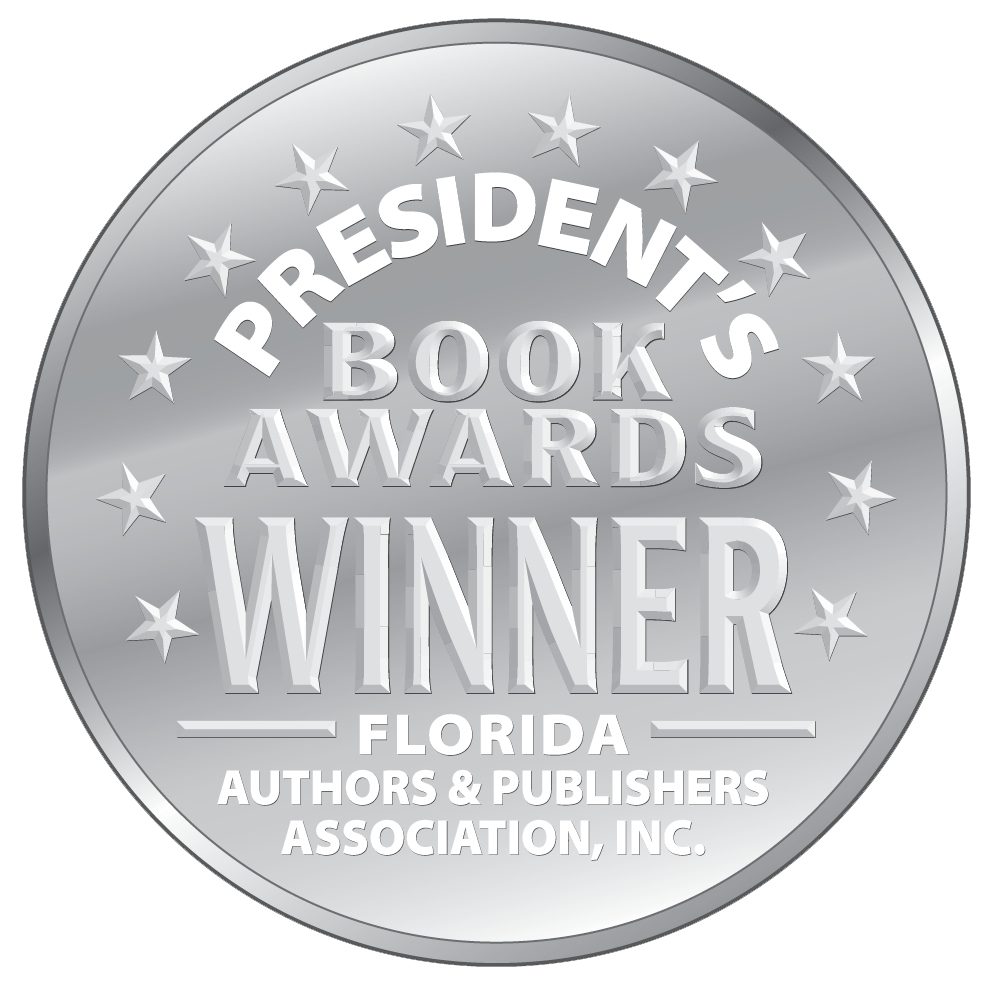 Presedn't Award for Children's nonfiction from FAPA