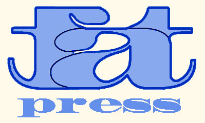 For All Time Press logo